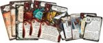 Mansions of Madness Replacement Cards Now Available from Fantasy Flight Games