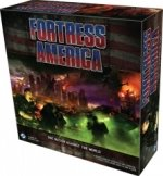 Fortress America - In Stores Now