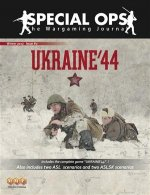 Ukraine '44 - Available now!