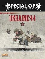 Ukraine '44 - Available now!