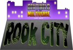 Sentinels of the Multiverse: Rook City Expansion - In Stores Now