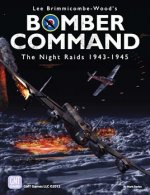 Bomber Command - In Stores Now