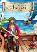 Pirates of Nassau - In Stores Now