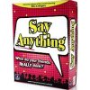 Say Anything - Bob Eubanks And Whoopie References Not Included