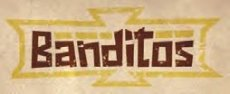 Banditos: Hippies And An Armored Truck Expansion - Announced