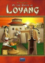At the Gates of Loyang - Why do I hate it?