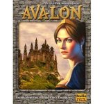 The Resistance: Avalon - In Stores Now