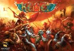 Kemet - In Stores Now