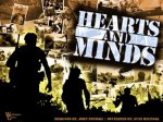 Hearts and Minds - Reprint on Kickstarter
