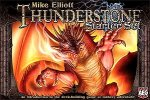 Thunderstone Advance Starter Set - In Stores Now