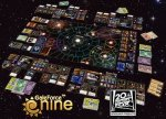 Firefly: The Game - In Stores Now
