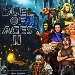 A Once and Future Rumble - Duel of Ages II Review