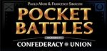 Barnestorming- Pocket Battles in Review, Mario Kart 8, Battleheart: Legacy, Alan Parsons Project