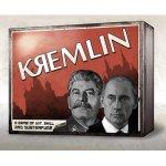 Kremlin - In Stores Now