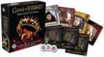 Game of Thrones: Westeros Intrigue - In Stores Now