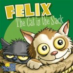 Cat Sack Fever - Felix: The Cat In The Sack Review