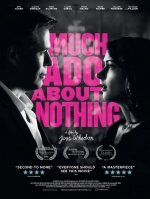 Much Ado About Nothing (2012): Tow Jockey Five Second Review