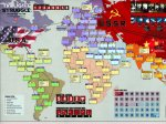 Twilight Struggle kickstarter interview