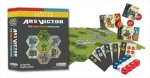 Barnestorming- Ars Victor in Review, Shovel Knight, World of Tanks: Blitz, Apes
