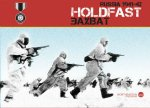 Hold Fast: Russia 1941-1942 Review