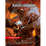 D&D 5e Player's Handbook Review