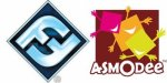 Fantasy Flight Games® to Merge into Asmodee Group™