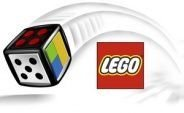 F:At Scoop: first photo of LEGO boardgame by Knizia