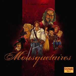 mousquetaires-box