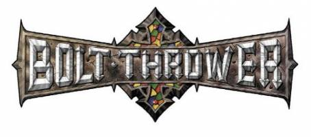 Bolt Thrower: Race to the Rhine, Wayward Souls, Spider Man, Young Wonder