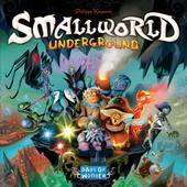 small_world_underground_box