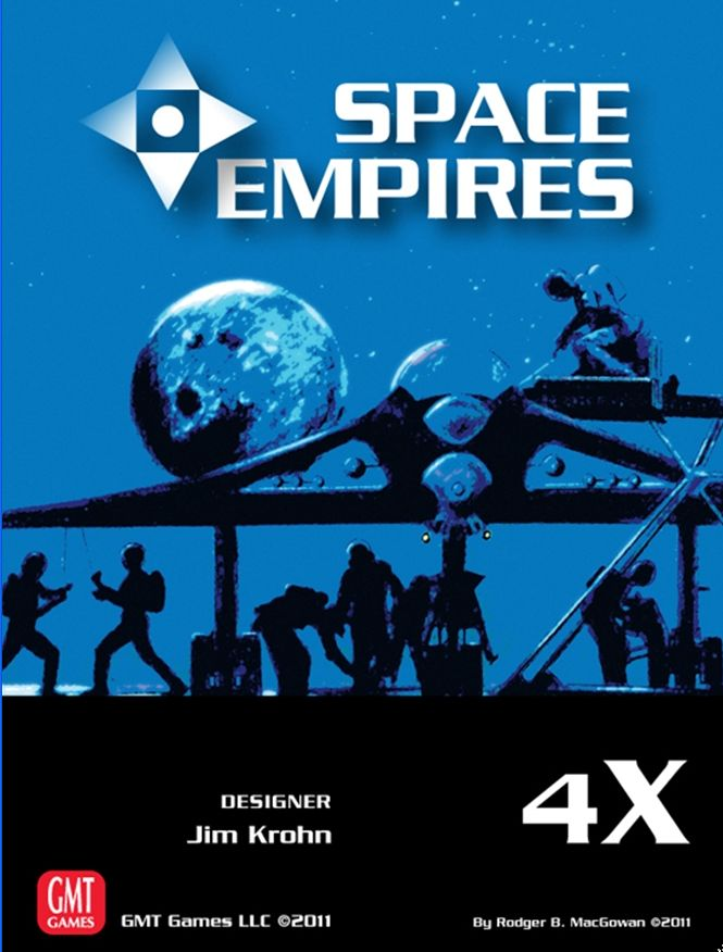 space-empires-4x