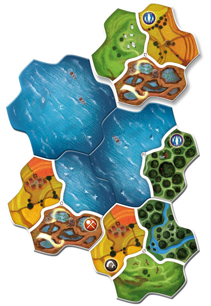 sw realms tiles