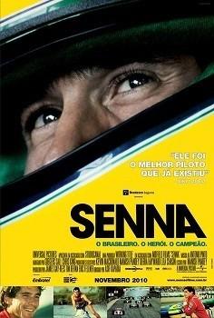 Senna - Tow Jockey Five Second Review