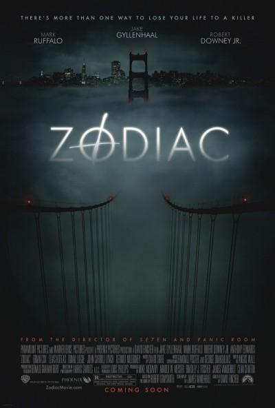 Zodiac - Tow Jockey Five Second Review