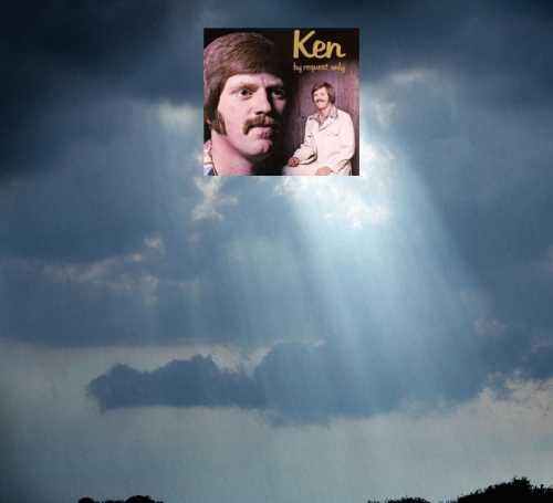 kenbappears-2.jpg