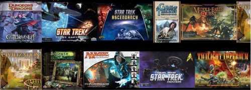 GamesPlayed_18022018-2.jpg