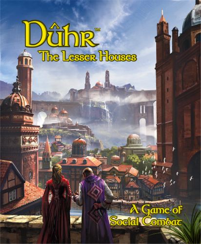 DuhrCover1.png