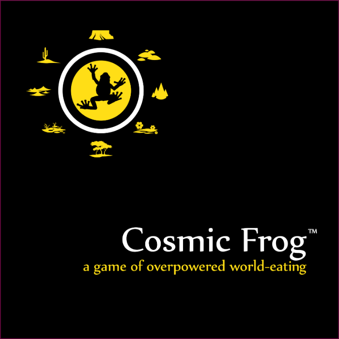 FrogBoxConceptB_2019-07-07.png