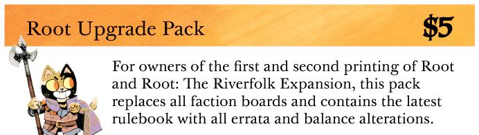 rootpack.PNG