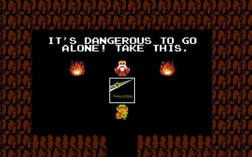 Dangerous-alone-take-1P.png