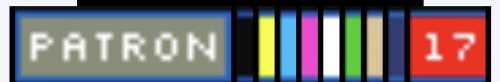 F007EC1A-3572-4A63-822D-0CDB3D43D398.jpeg
