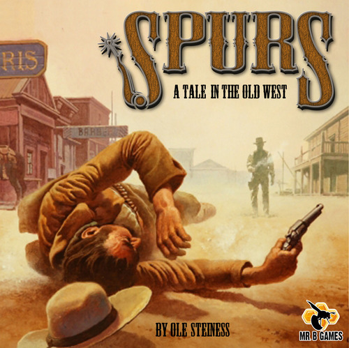 Spurs-2.jpg