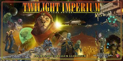 TwilightImperium.jpg
