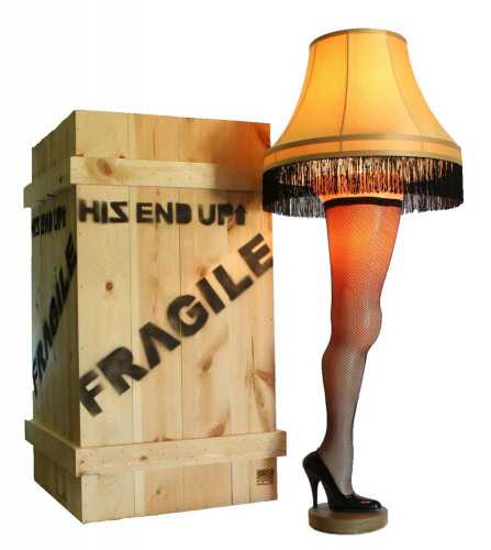 christmas-story-50-inch-leg-lamp-full-size-crate-1000-web.jpg