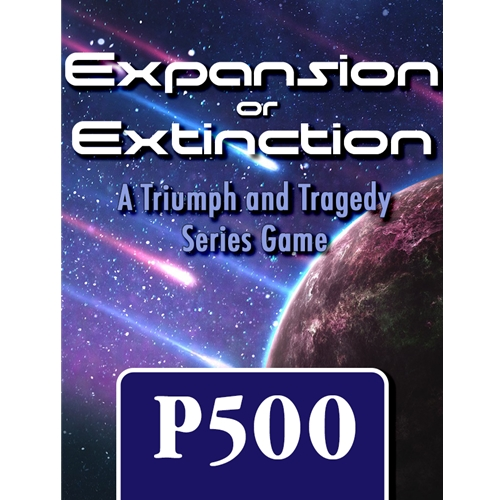 expansionorextinction.jpg