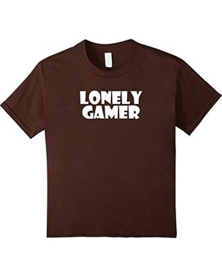 lonelygamer.jpg