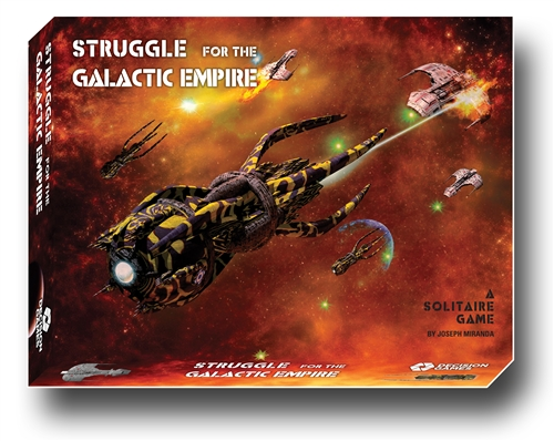 struggleforthegalacticempire.jpg