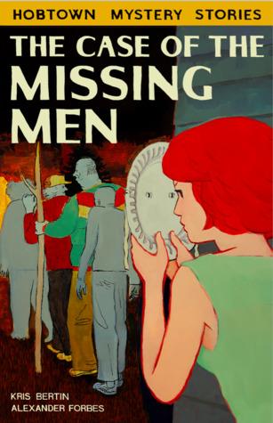 missingmen.jpg