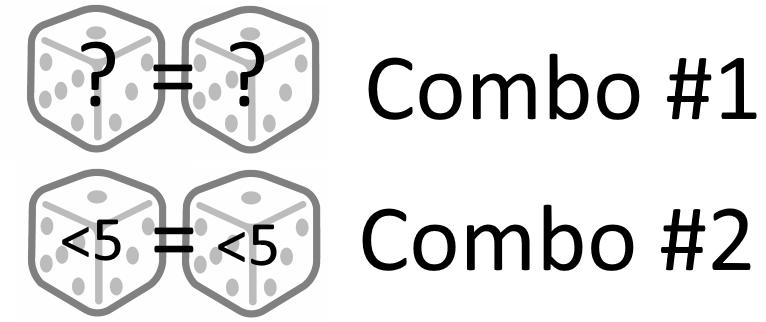 combos.png