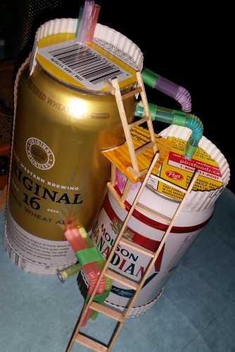 beercanterrain1.jpg